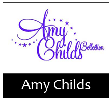 amychilds.png