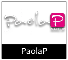 paolap.png