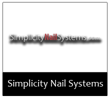 simplicitynailsystems.png