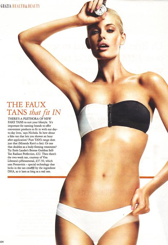 Grazia PureTan1 May 2012.jpg