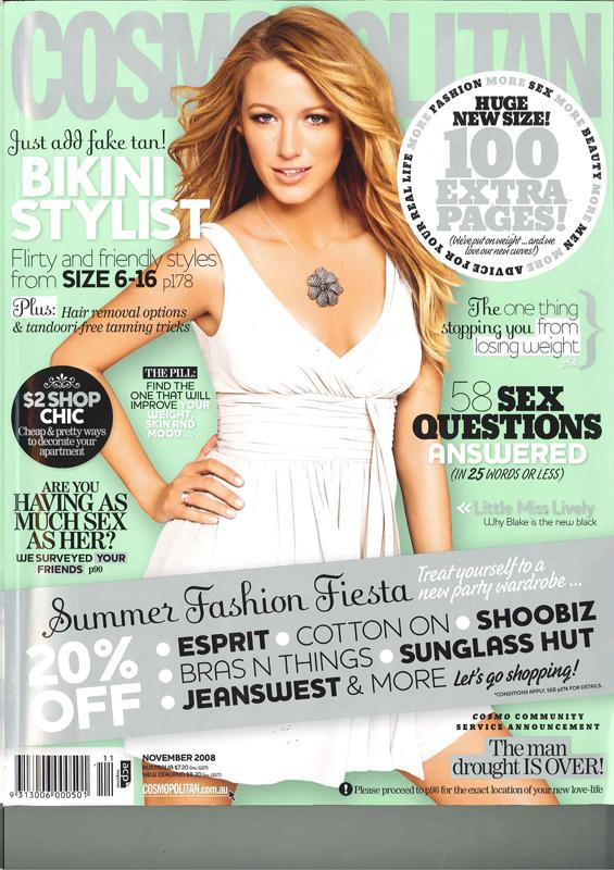 cosmo cover.jpg