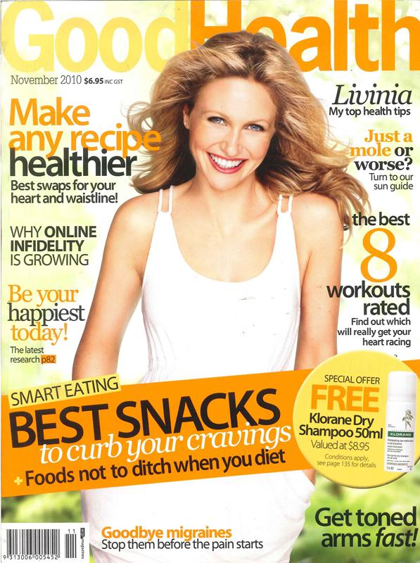 good health cover.jpg