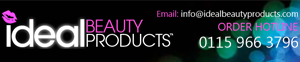 ideal beauty products