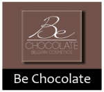 bechocolate9