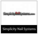 simplicitynailsystems5