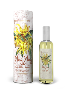 Ylang Ylang 100ml EDT
