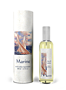 Marine 100ml EDT