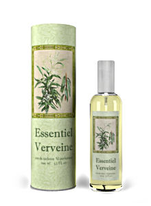 Essential Verveine 100ml EDT