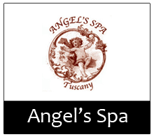 angelsspa.png