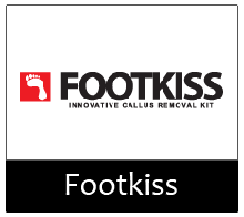 footkiss.png