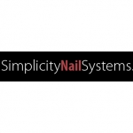 simplicitynailsystems6